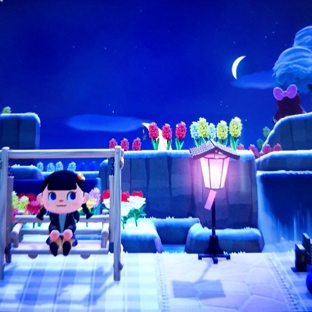 三日月 チェア 森 あつ 【あつ森】おすすめのDIY家具&リメイク!おしゃれで可愛い家具で島を飾ろう♪【あつまれどうぶつの森】