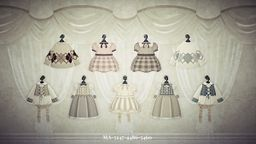 Image of Clothing