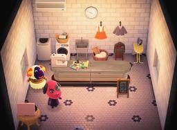 House interior image thumbnail
