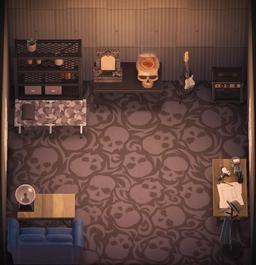 Interior Image Tag