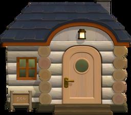 House exterior image thumbnail