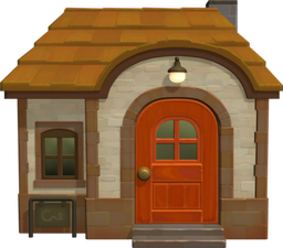 Exterior Image Tag
