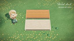 Image of Floor decor & rugs
